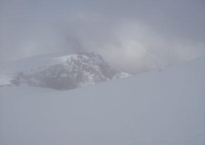 2012_Scotland_77