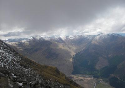 2012_Scotland_87