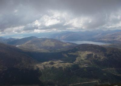 2012_Scotland_88