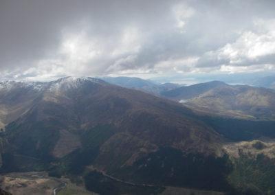 2012_Scotland_89