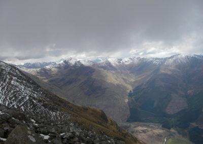 2012_Scotland_90