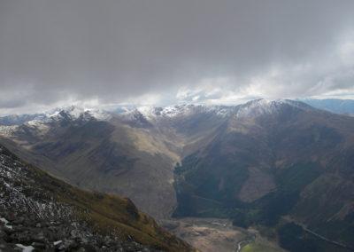 2012_Scotland_91
