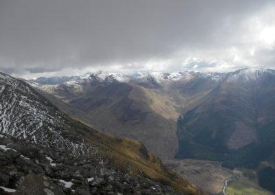 2012_Scotland_92